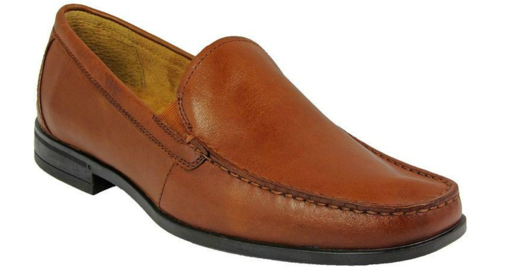 67f74a6c74e59 JCPenney.com  Nunn Bush Mens Loafers Only  13.59 (Regularly  85 ...