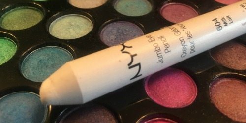 Kimberly's Favorite Cosmetics (AND Some Tips!)