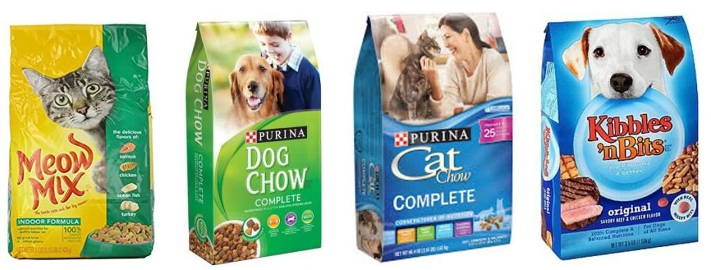 Rite Aid Purina Chow
