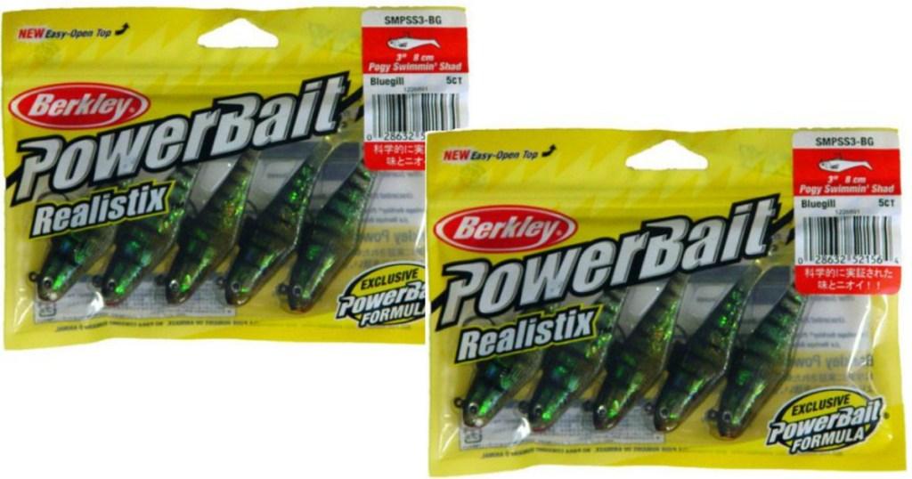 powerbait