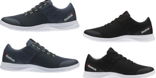Reebok.com: Extra 25% Off Sale Items = Women's DMX Shoes Only $37.49 Shipped