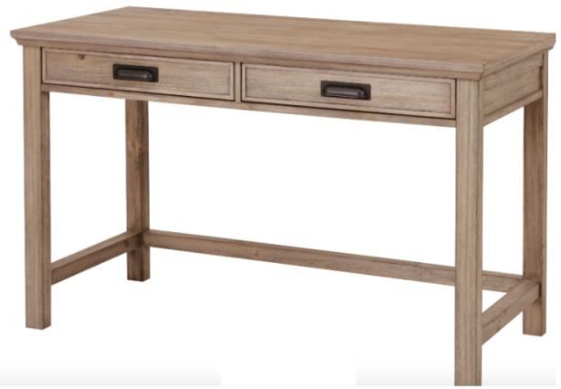 Thresold Desk