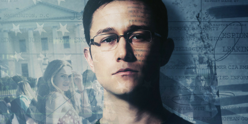 Amazon: Rent Snowden Digital HD (2016) For Only 99¢