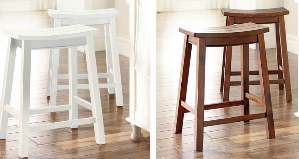 Fantastic Kohls 5 Tier Bookshelf Only 67 99 Reg 149 99 More Beatyapartments Chair Design Images Beatyapartmentscom