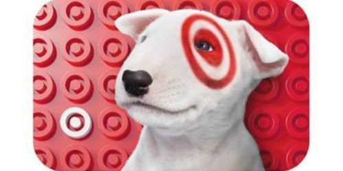 My Coke Rewards: $10 Target eGift Card Only 670 Points