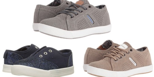 6PM.com: Boys' Unionbay Sneakers Only $19.99 Shipped (Regularly $79.99) + More