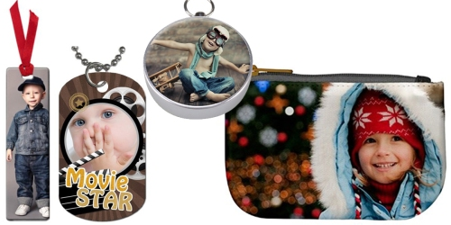 ArtsCow: Custom Photo Gifts Only $1 Shipped