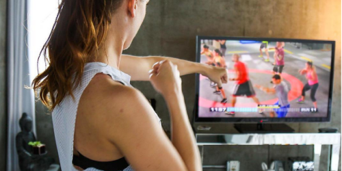 Beachbody On Demand Free 30-Day Trial (Access Hundreds of Streamable Fitness Programs)