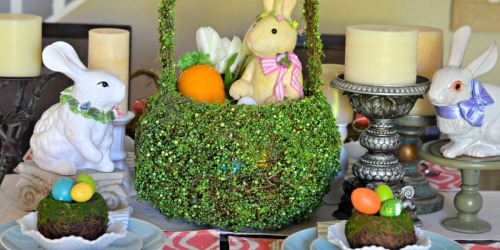 NO Coupon Inserts in 4/16 Sunday Newspaper – Happy Easter ALL