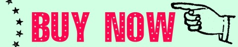 Buy_Now_2_banner