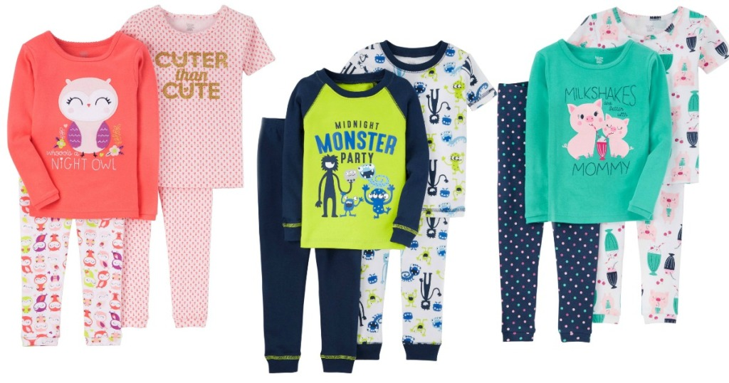 8c271de67d5 Target  Extra 20% off Kids  Clearance Clothing   Just One You by ...