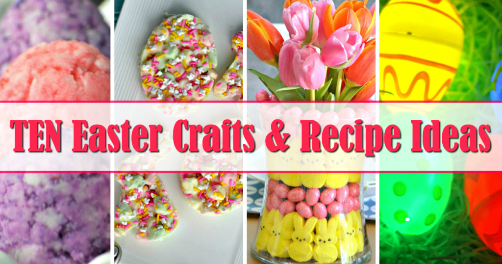 easter-crafts-and-recipes