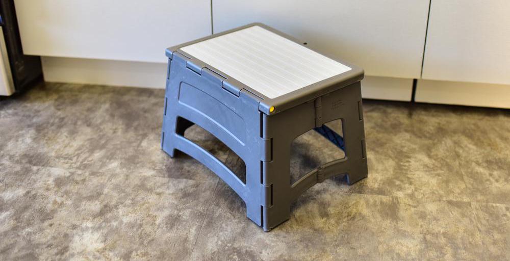 Home Depot: Ridgid Portable Pro Wet Dry Vac Only $34 97