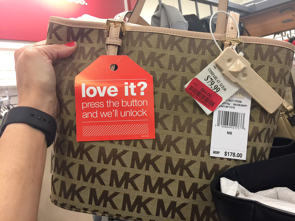 58c579fffc730 You may be able to find the same designer brands in T.J.Maxx that you would  see at your local Macy s