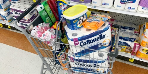 Best Upcoming Rite Aid Deals Starting 4/9
