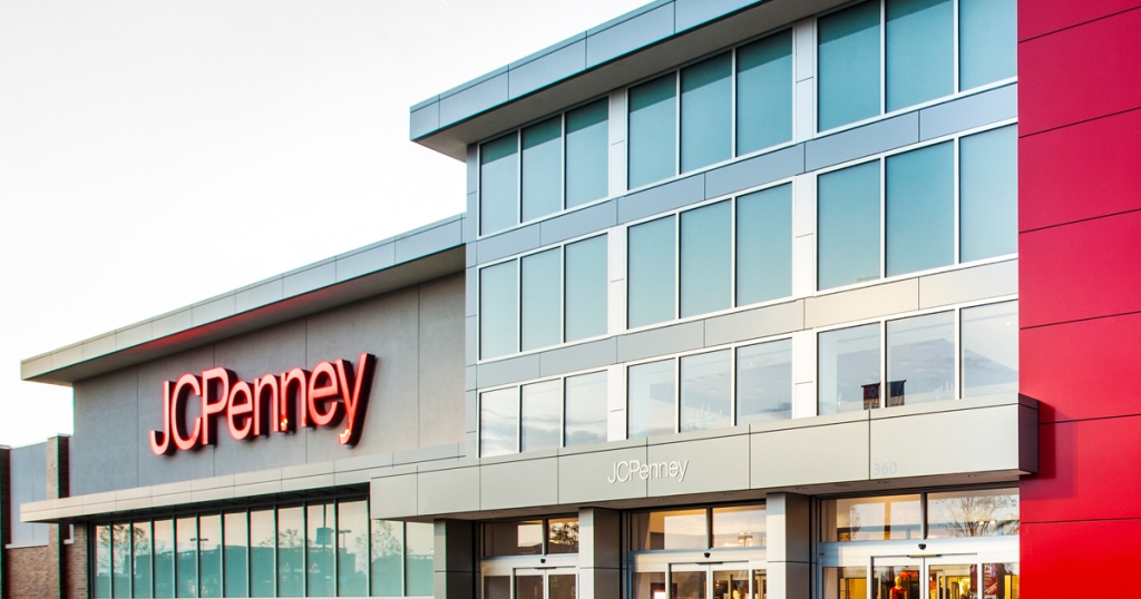 155760bd6 JCPenney  10
