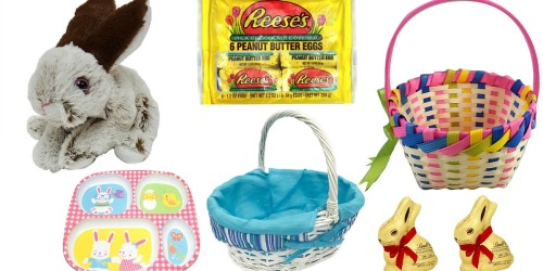 Kmart.com: Up To 50% Off All Easter Items + Earn $10 in Points with a $20+ Easter Purchase