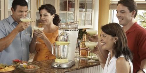 Margaritaville Frozen Concoction Maker Only $90.99 Shipped (Regularly $189.99)