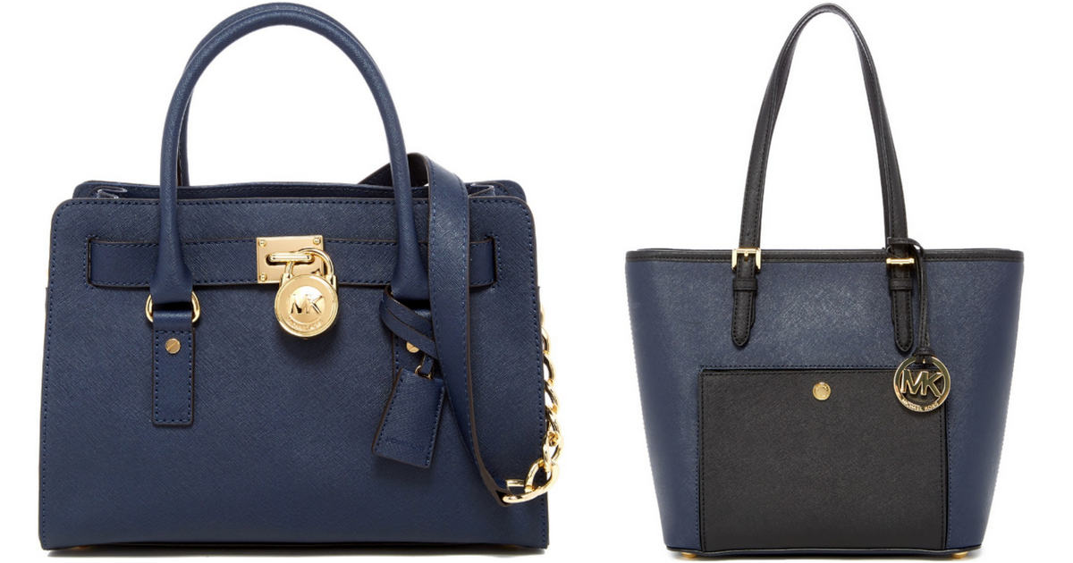 680690079047 Nordstrom Rack: Michael Kors Handbags As Low As Only $79.80 (Regularly $198)