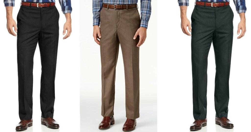 Michael Kors Men's Pants