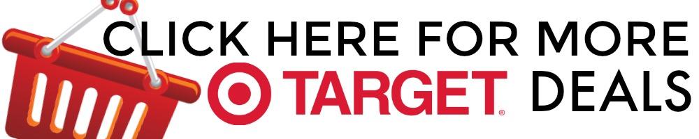 More_Target_Deals_Banner