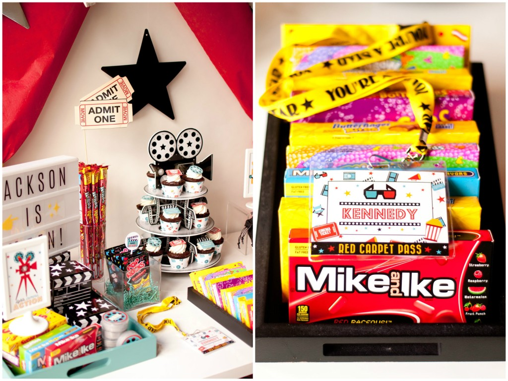 15 Kids Birthday Party Themes You Ll Want To Pin Hip2save