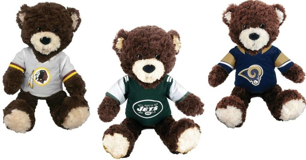 NFL Bears