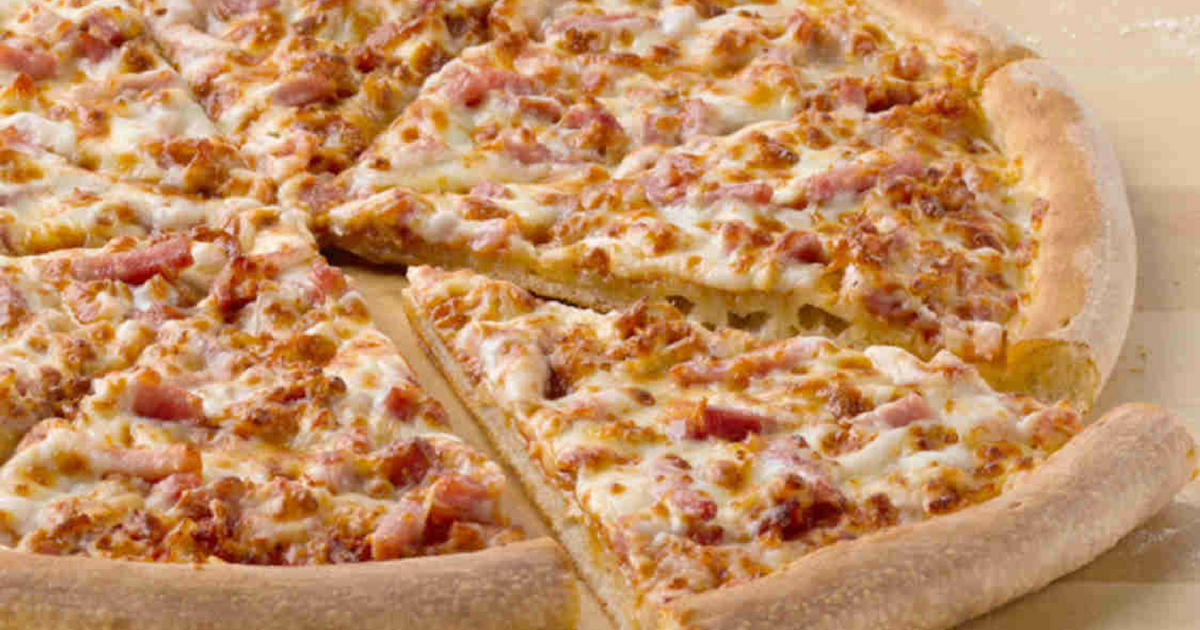 Image result for pizza sale