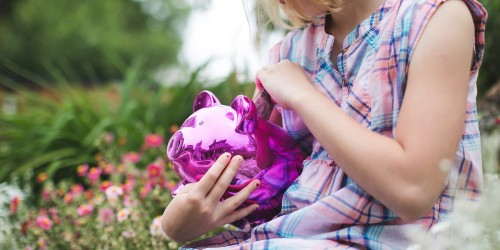 10 Products to Help Teach Your Kids About Money (Toys, Books, & More!)