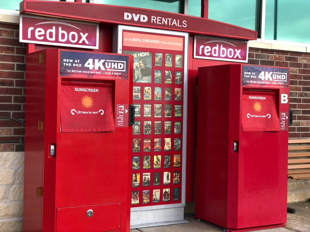 Try These 10 Simple Money Saving Tips at Redbox - Hip2Save