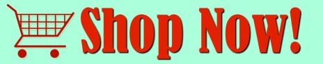 Shop_Now_2_banner