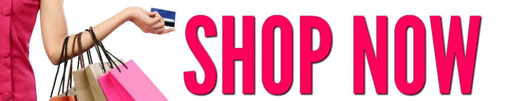 c3db82b8aa89 Charlotte Russe  Up to 50% Off Sitewide + FREE Shipping   Dresses ...
