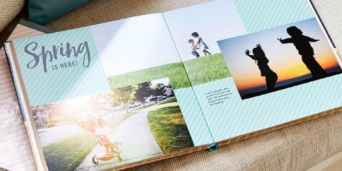 Kellogg's Family Rewards: Possible FREE $20 Shutterfly Credit (Check Inbox)