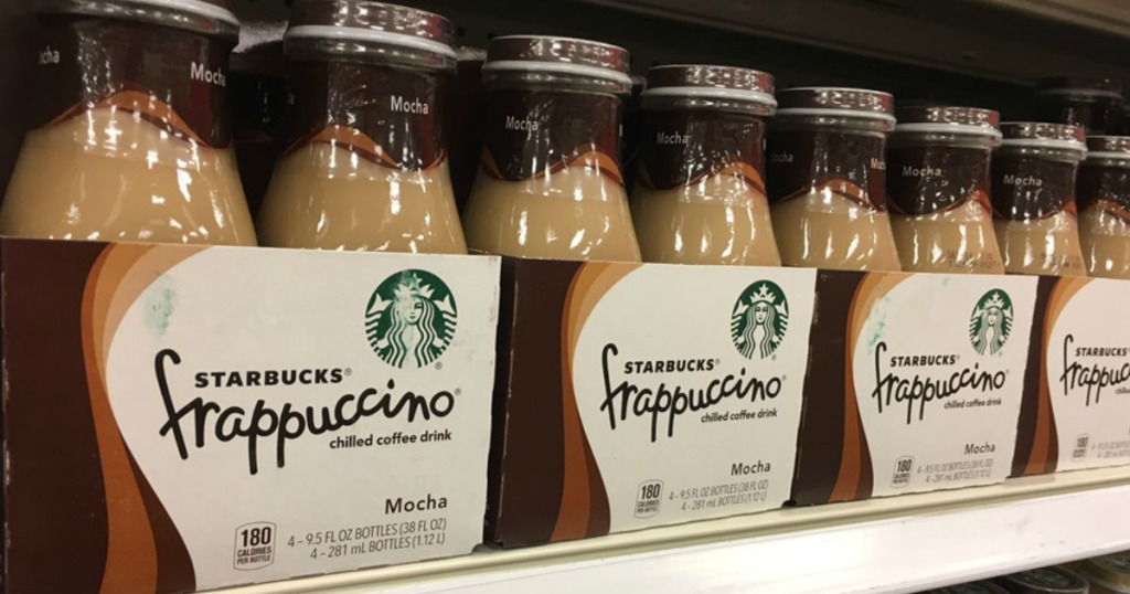 starbucks-frappuccino-4-pack