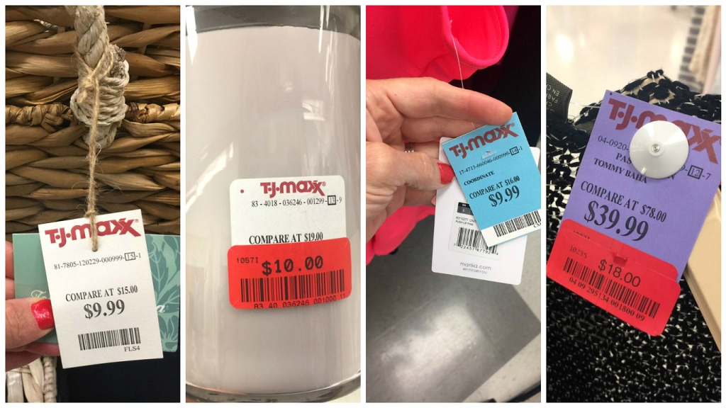 6e0b6814f4869 15 T.J.Maxx Savings Secrets YOU Need to Know - Hip2Save