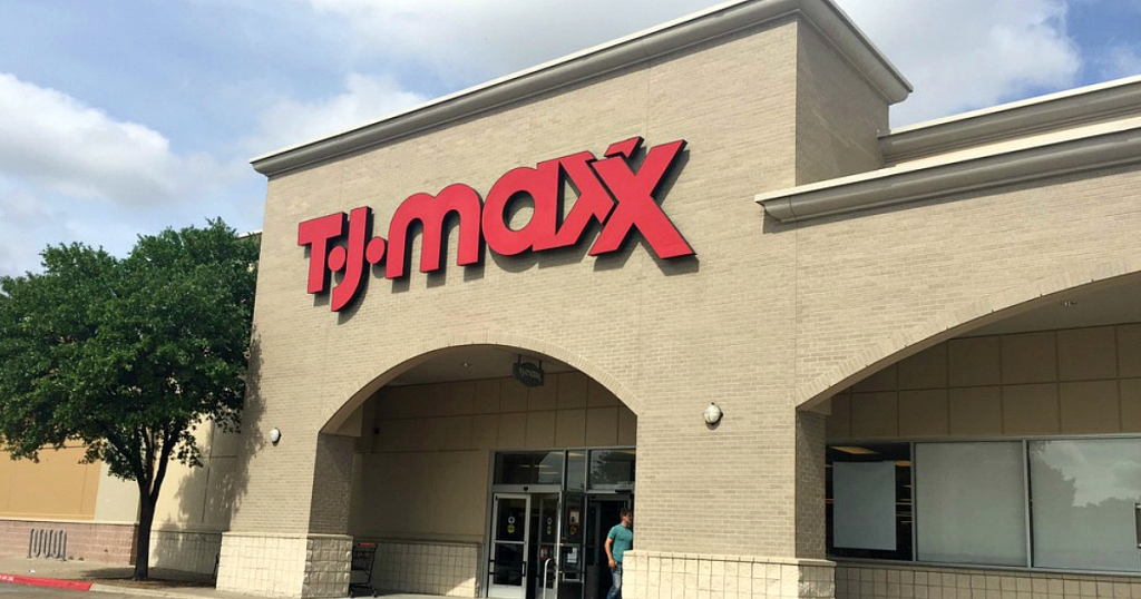 030556c134142 15 T.J.Maxx Savings Secrets YOU Need to Know - Hip2Save