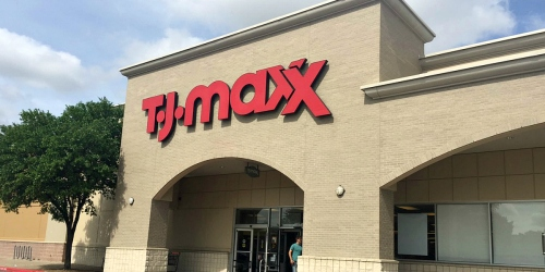 15 T.J.Maxx Savings Secrets YOU Need to Know