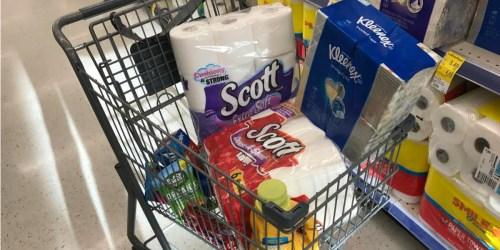 Best Upcoming Walgreens Deals – Starting 4/16
