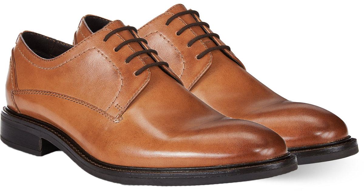 43b9f6bd9d7 Macys.com: Men's Alfani Dress Shoes Just $25.49 Each When You Buy 2 ...