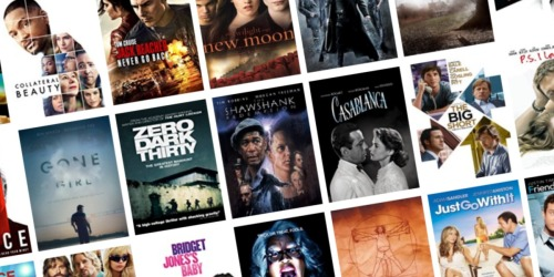 Amazon Prime: 99¢ HD Movie Rentals – Collateral Beauty, The Matrix, The Big Short & More