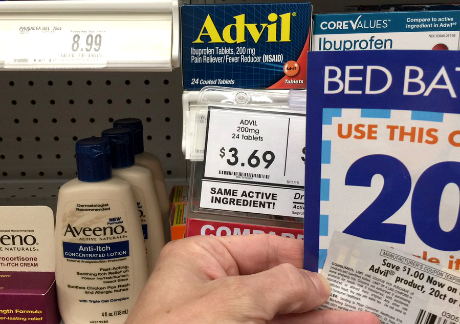 17 bed bath beyond money saving secrets - coupon stack