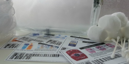 Our Top 6 Coupons to Print Now