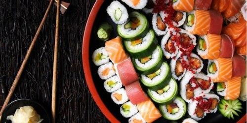 Groupon: 20% Off Local Deals, Restaurants & More