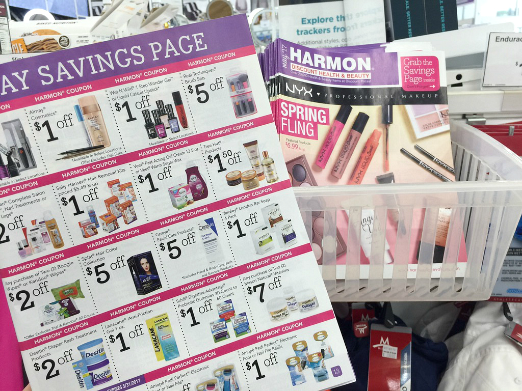 17 bed bath beyond money saving secrets - savings flyer