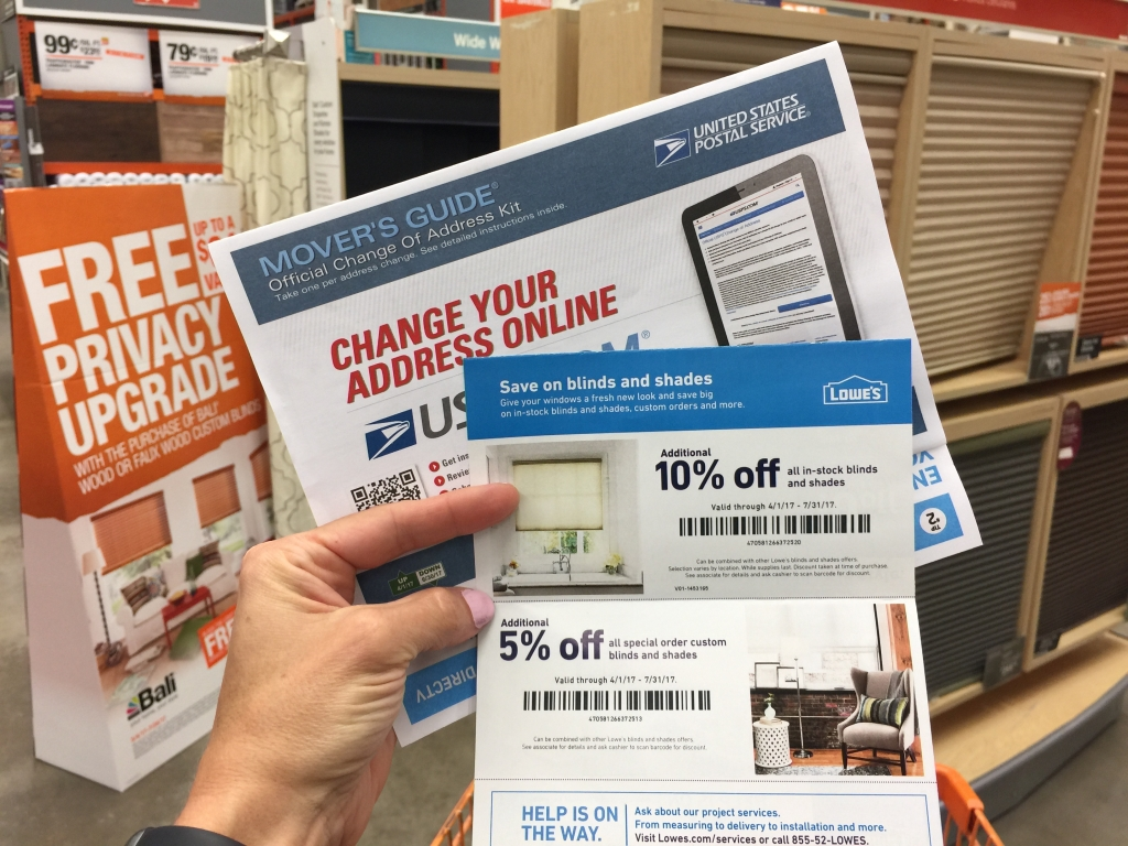 22 Home Depot Coupon And Money Saving Shopping Secrets Hip2save