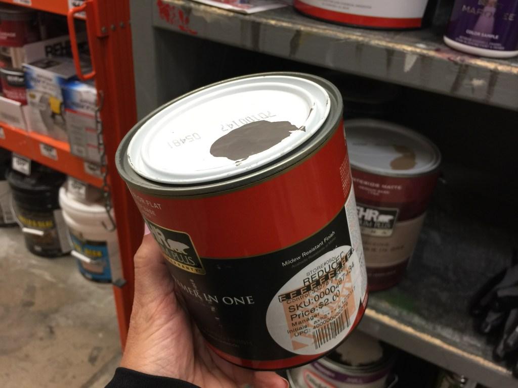 22 Home Depot Coupon and Money-Saving Shopping Secrets