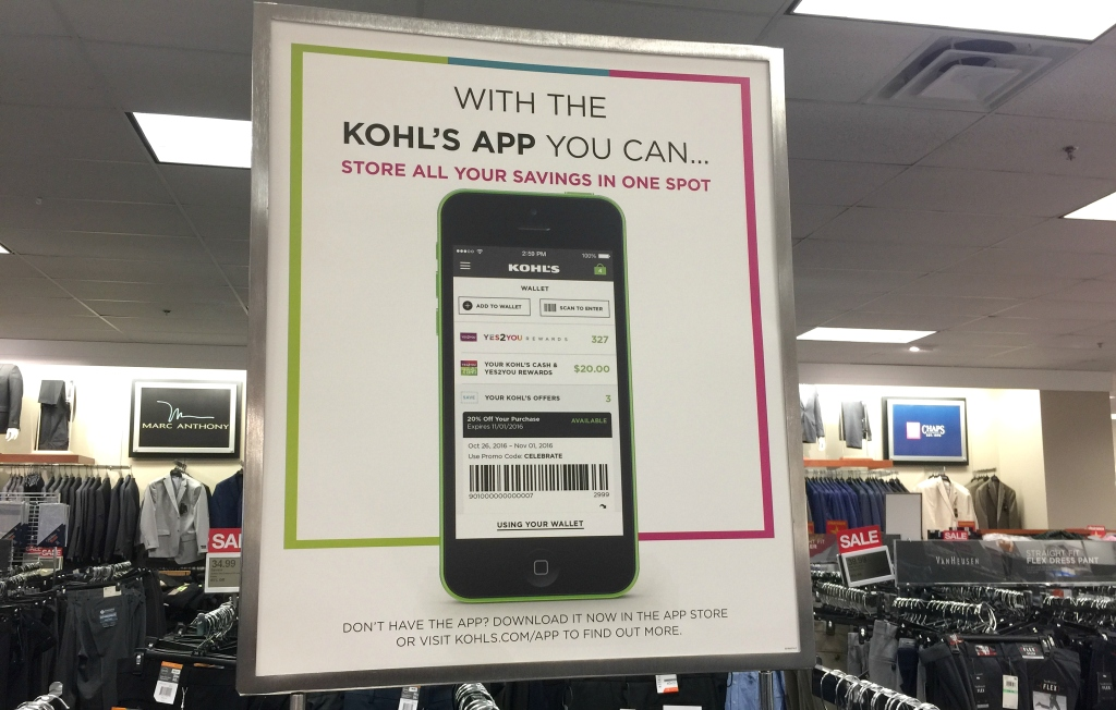 20 Tips to Score BIG Savings at Kohl's - Hip2Save