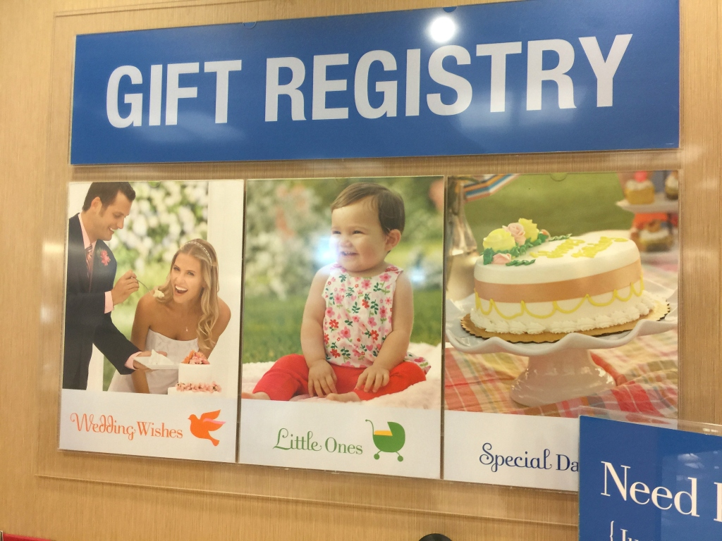 325177c39 Did you know that you can create a Celebration Registry at Kohl's (in  addition to the typical Wedding Registry and Baby Registry)? That means if  you're ...