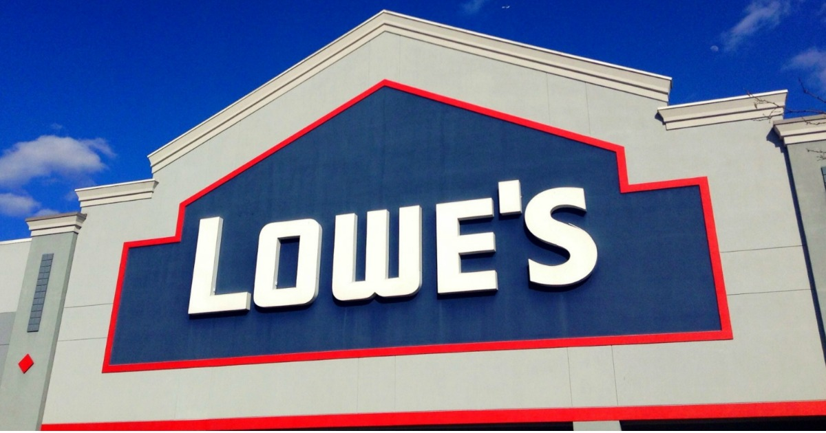 photo about Lowes 50 Off 250 Printable Coupon called Scarce $50 Off $250 Lowes Inside of-Retailer Get Coupon (Words and phrases Present)