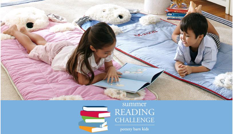 15 Free Kids Summer Reading Programs Hip2save